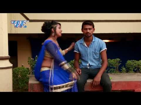 Xxx Mp4 HD फ्री में खुलता खाता राजा जी Maja Me Saja Pramod Premi Yadav Bhojpuri Hit Songs 2015 New 3gp Sex