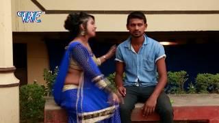 HD फ्री में खुलता खाता राजा जी - Maja Me Saja - Pramod Premi Yadav - Bhojpuri Hit Songs 2015 new