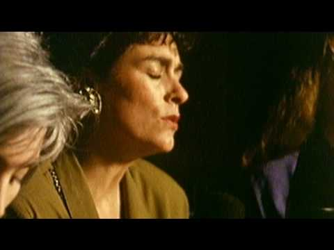 Mary Black Emmylou Harris and Dolores Keane Sonny 1991