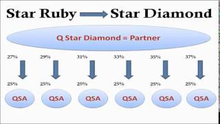 DXN Marketing Plan Hindi  Flash rjuyel@gmail com