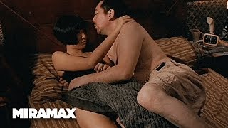 Beast Cops | 'When the Rubber Runs Out' (HD) | Michael Wong, Anthony Wong | 1998