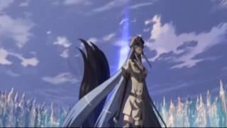 anime girls fight Amv
