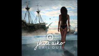 Jhene Aiko- Lyin King  (remix) prod by Mad Nice DOWNLOAD LINK