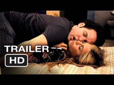 Xxx Mp4 Wanderlust 2012 Trailer HD Movie Paul Rudd Jennifer Aniston 3gp Sex