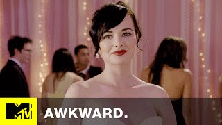 Awkward. (Season 5) | Official Trailer #2 | MTV