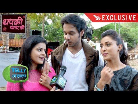 Xxx Mp4 Thapki Feels Jealous Of Bihaan Aditi S Closeness Thapki Pyar Ki Colors 3gp Sex