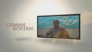 Osman Bostan - Kader Meselesi Gaybî, Hâlî ve Vicdanîdir