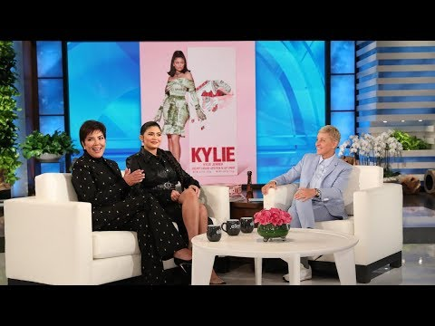 What the Kardashian Jenners Really Think of Kylie Billionaire Jenner