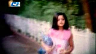 Shakib khan New Movie 2013  Chaccu Amar Chaccu Part 3
