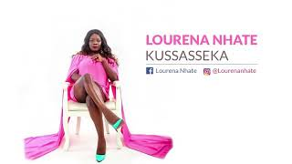 Lourena Nhate - Kussasseka (Official HD)