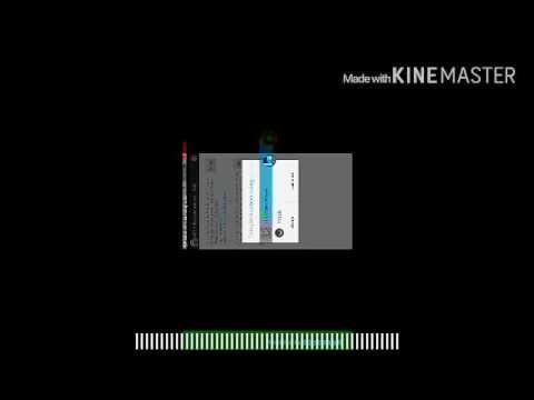 Xxx Mp4 খুব দ্রুত ভিডিও কনভাট করবেন কিভাবে 3gp Sex