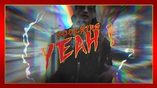 Soolking - Yeah ! | Daymolition