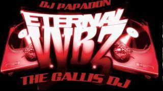 G SHOCK RIDDIM MIX by DJ PAPADON