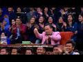 Sule Mulai Ketularan Cak Lontong - Ini Talk Show 14 Mei 2016