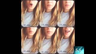 Instagram'ı sallayan kız