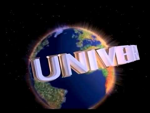 Universal Pictures Logo 1999 URL and Copyright stamp combo