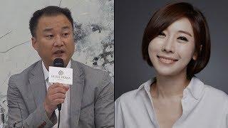 '전망 좋은 집' 감독 , 곽현화 노출 논란에 입 열었다