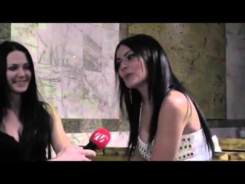 Xxx Mp4 Šmizle I Dara Bubamara Intervju NEON TV BiH 3gp Sex