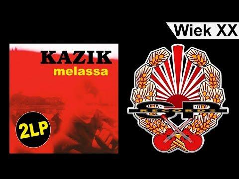 Xxx Mp4 KAZIK Wiek XX OFFICIAL AUDIO 3gp Sex