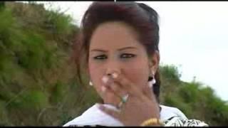 Albom maya ko hatya singer tilak basnet ko Malai bishwash nagare ra..sarika..sanjay ..krishna..maya