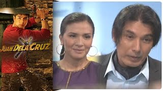 Juan Dela Cruz - Episode 52