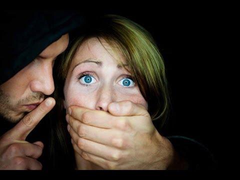 ¿Qué significa soñar con violación o abuso sexual Sueño Significado