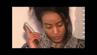 New Eritrean Song 2015