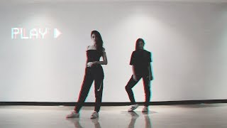 Blackpink Dance Cover | Yonce Choreography By Kyle Hanagami