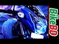 Download Video TVS Apache RTR 160 Launching Ceremony In Bangladesh,Price & 1st Impression Review TVS Apache RTR 160 3GP MP4 FLV
