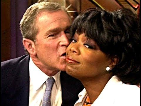 Xxx Mp4 Oprah Helped Sell The Iraq War Like A Lot 3gp Sex
