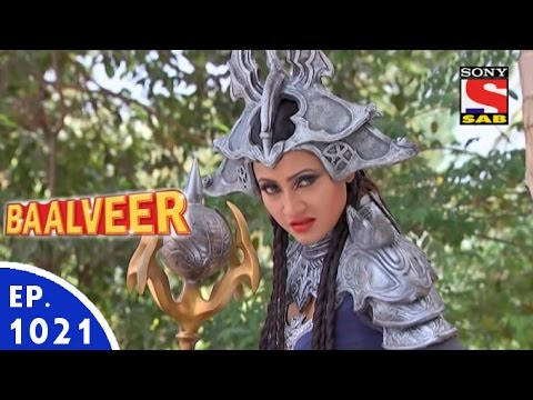 Xxx Mp4 Baal Veer बालवीर Episode 1021 6th July 2016 3gp Sex
