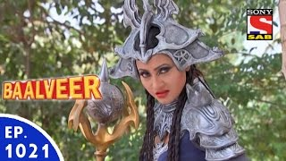 Baal Veer - बालवीर - Episode 1021 - 6th July, 2016