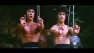 Review: Ninja Hunter (1984)