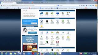 How to Transfer a Domain Name from Namecheap to Hostgator