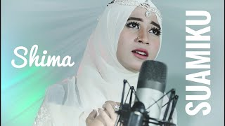 AssyifaNada (Suamiku) Shima and Friends - New Album Clip 2016