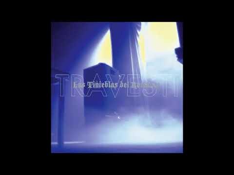 Xxx Mp4 Travesti Las Tinieblas Del Romance 2005 Full Album 3gp Sex