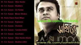 bangla song vitor kande by shafique- YouTube