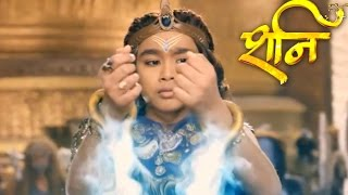 Shani - 23rd November 2017 | Full Launch Event | Colors TV Shani Today Latest Update 2017