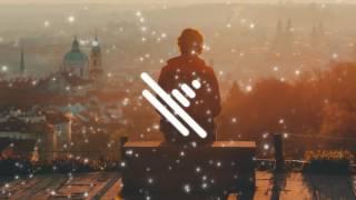 Skrillex & Diplo - Mind (feat. Kai) (Ekali & Gravez Remix) [Bass Boosted]