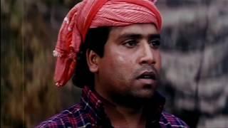 Malayalam Full HD Movie Thazhvara   #Romantic Movies   Latest Malayalam Movies   Shakeela, Naushad