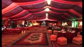 سهروا الاصحاب ما نامو Sehro al as7ab ma namoo islamic wedding anasheed