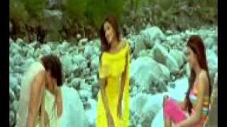 Aao_Suno_Pyar_Ki_Ek_Kahani_-_Krish-(Mr-Jatt.Com) (1).3gp