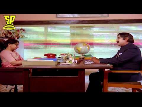 Xxx Mp4 Ramu Telugu Full Movie Balakrishna Rajani Sharada SPB D Ramanaidu Suresh Productions 3gp Sex