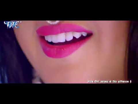 Xxx Mp4 Bhojpuri Video Song Pawn Raja 3gp Sex