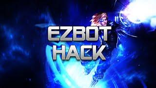 [EzBot] Auto IP & EXP - Hack League of Legends 2016 (6.18)