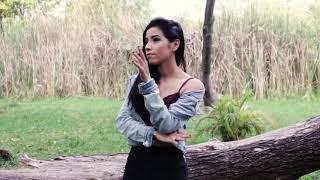 Daniela Calvario 《Roast yourself Challenge 》ft Greciaeb & Timmy Calvario 👌👌👌🔝🔥🔥🔥🎶🎶😈