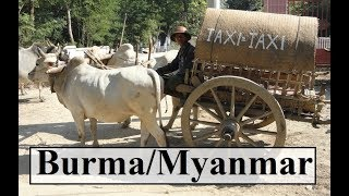 Myanmar/People of Burma Part 46