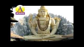 Shankara Abhayankara Part1  2003 (Aravind's)