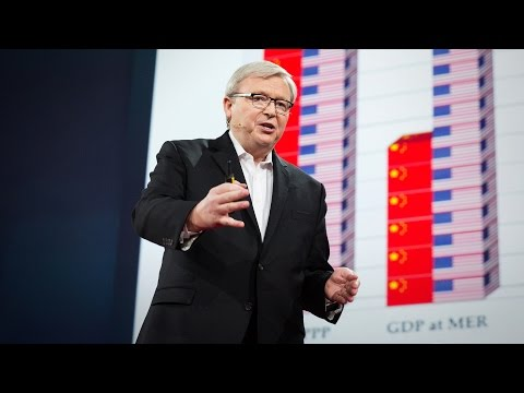 Xxx Mp4 Are China And The US Doomed To Conflict Kevin Rudd 3gp Sex