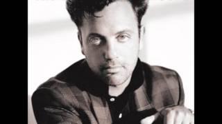 I Go To Extremes - Billy Joel